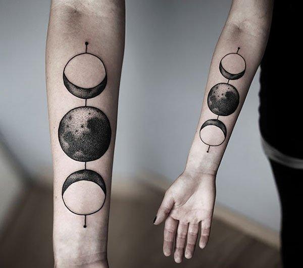 tatuajes-espacio7