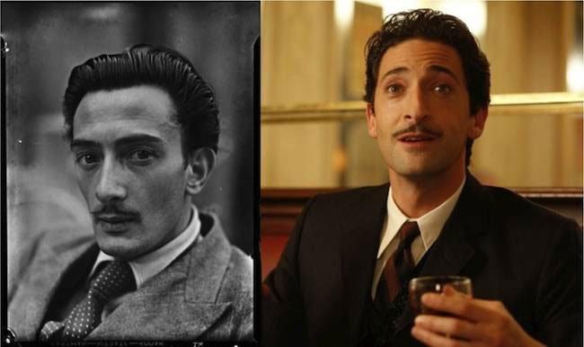 actor-biopic-frente-original12