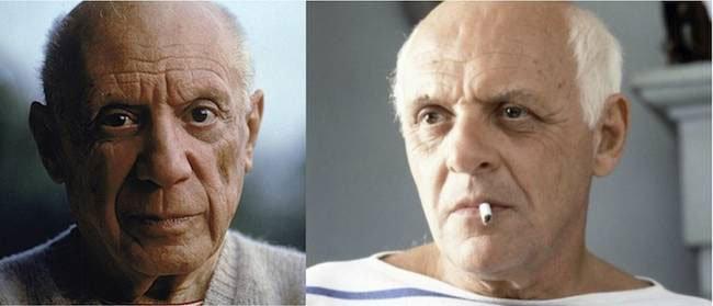 actor-biopic-frente-original9