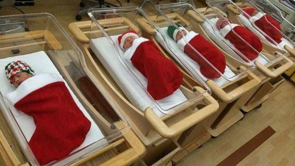 bebes-navidad-magee-women-hospital1