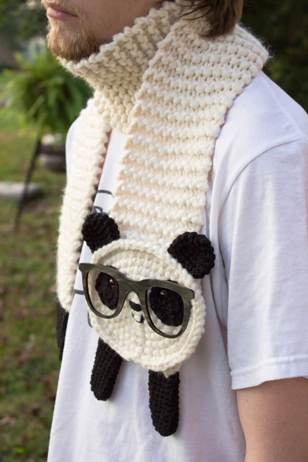bufandas-creativas-originales10