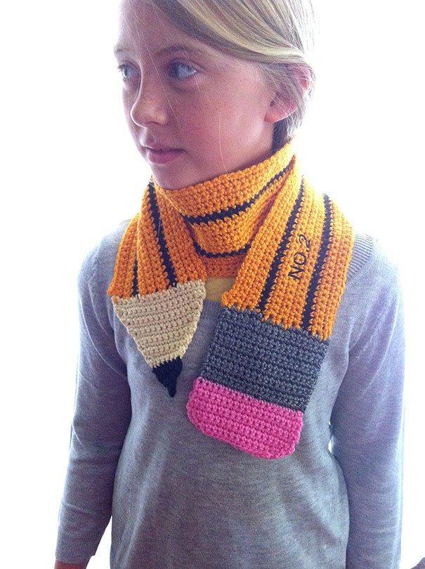 bufandas-creativas-originales11