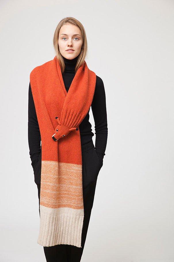 bufandas-creativas-originales12