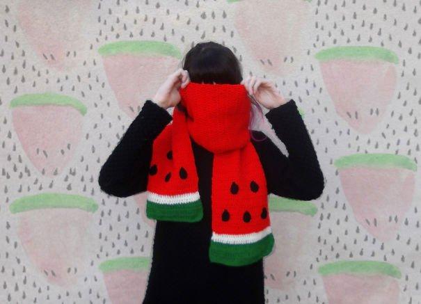 bufandas-creativas-originales18