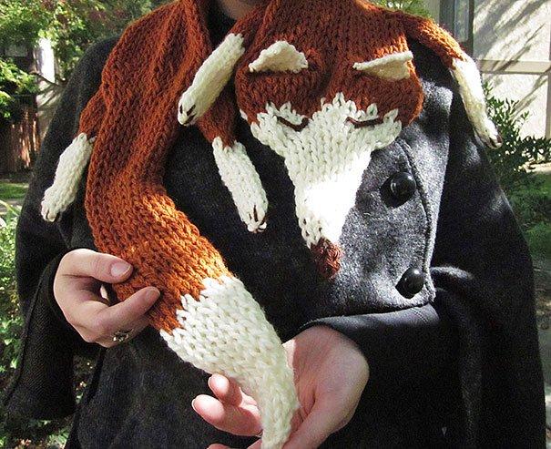 bufandas-creativas-originales20