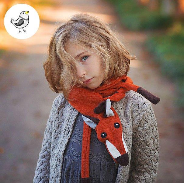 bufandas-creativas-originales25
