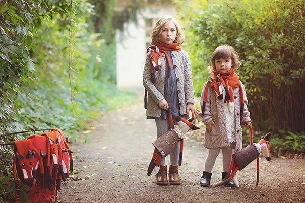 bufandas-creativas-originales26