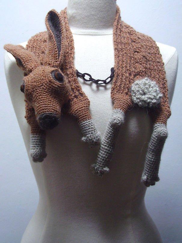 bufandas-creativas-originales27