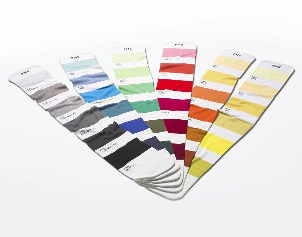bufandas-creativas-originales30