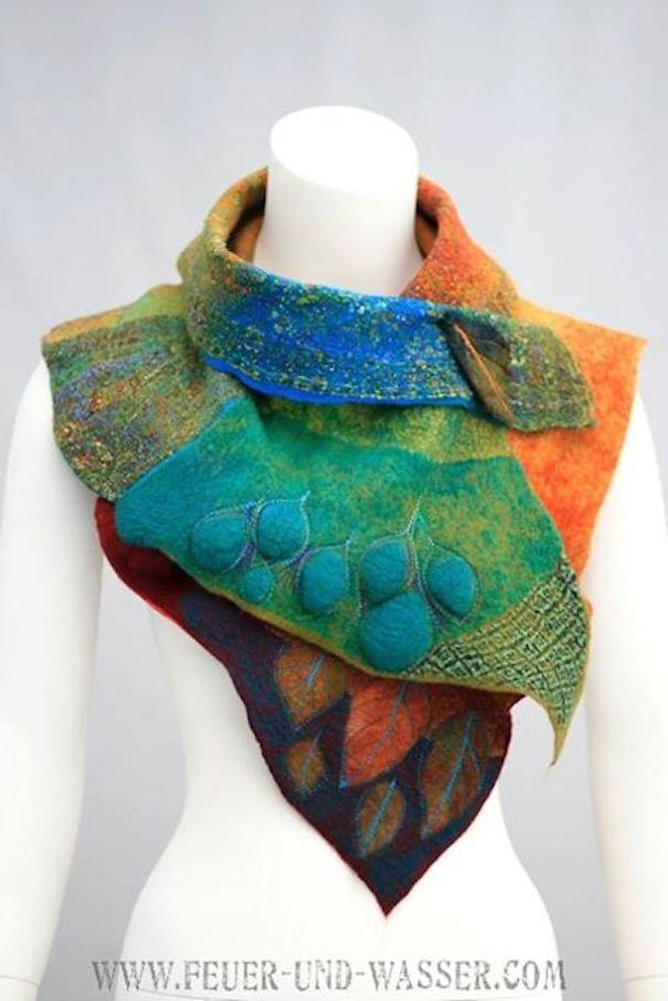 bufandas-creativas-originales31