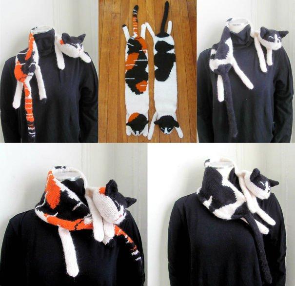 bufandas-creativas-originales8