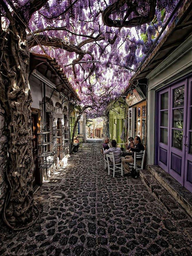 calles-magicas-mundo1