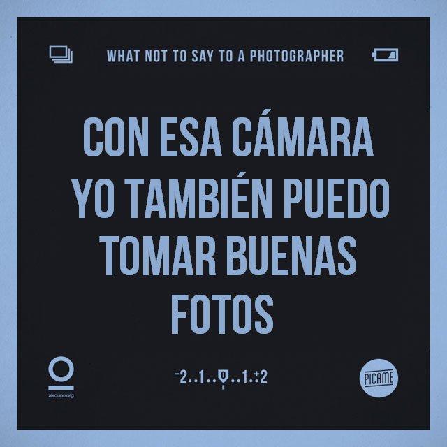 evitar-frases-fotografos1