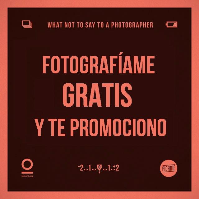 evitar-frases-fotografos2