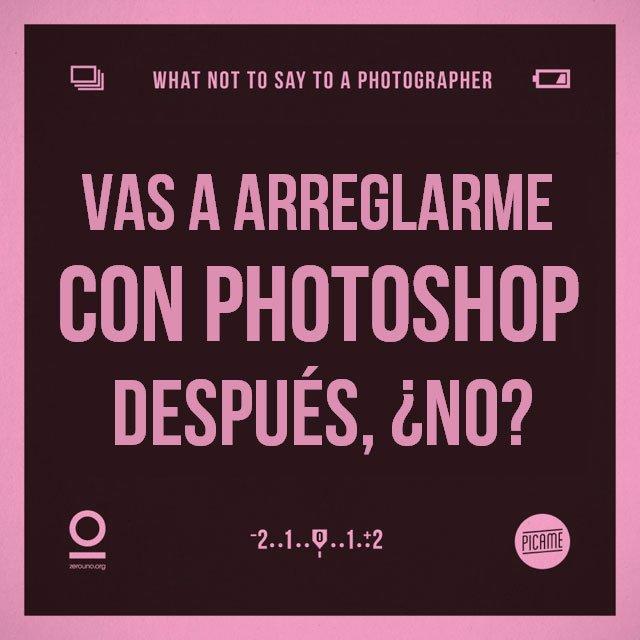 evitar-frases-fotografos9