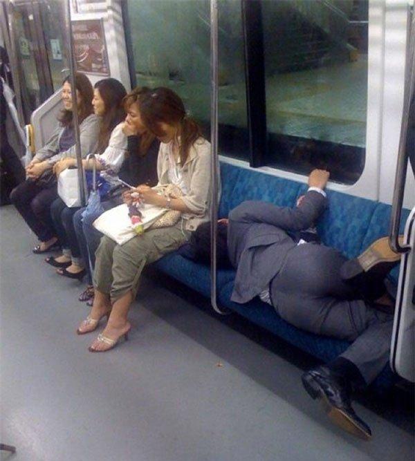 gente-rara-metro6