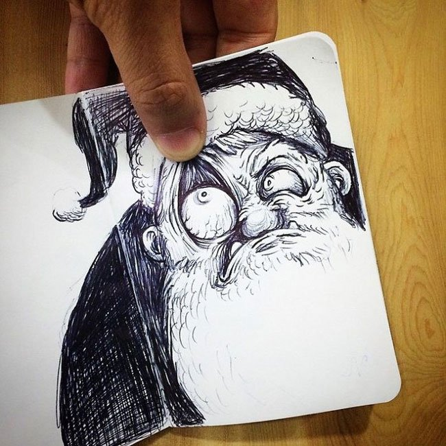 lucha-ilustraciones-solis14