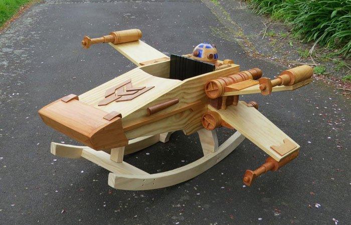 mecedora-ala-x-madera1
