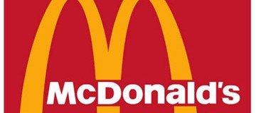 Descubre los mensajes ocultos en los logotipos de estas famosas compañías.