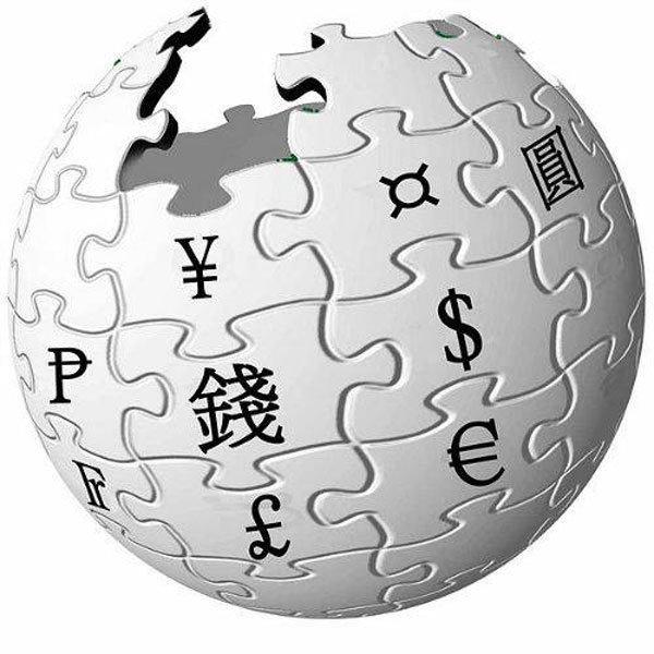mensajes-ocultos-logos-famosos6
