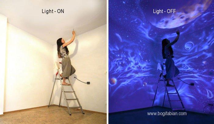 obras-luminiscentes-bogi-fabian1