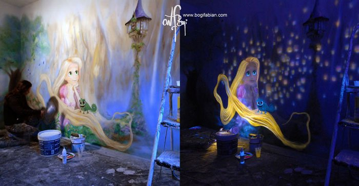 obras-luminiscentes-bogi-fabian15