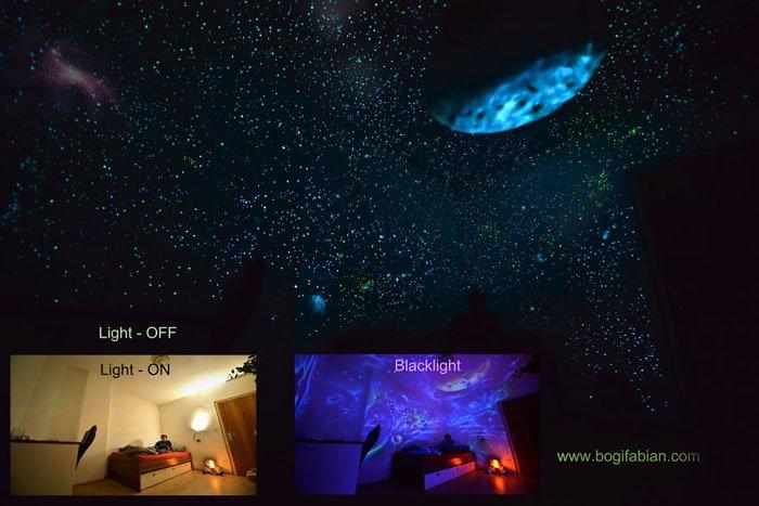 obras-luminiscentes-bogi-fabian3
