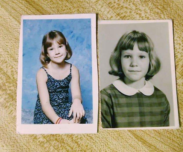 padres-hijos-clones11