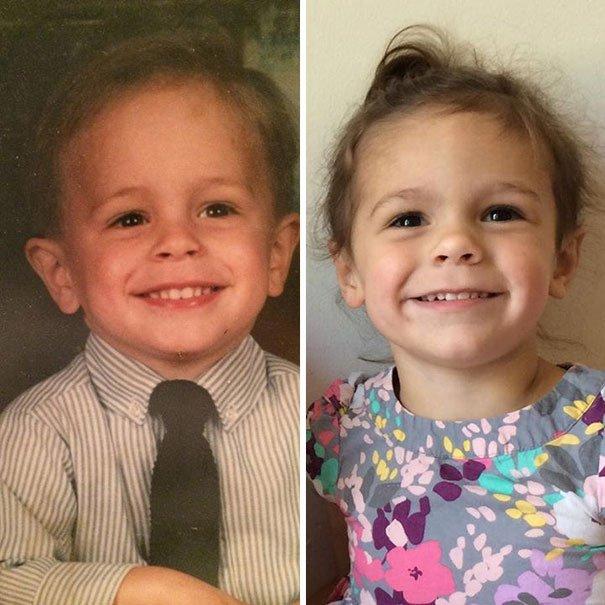 padres-hijos-clones15