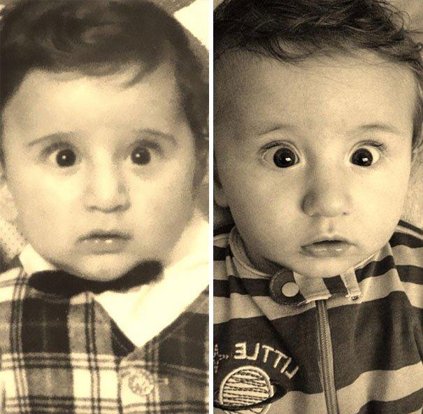padres-hijos-clones5