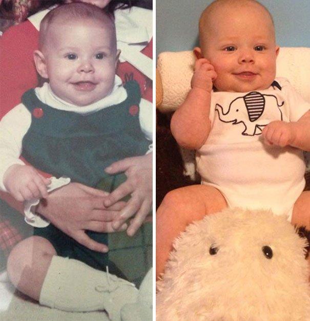 padres-hijos-clones8