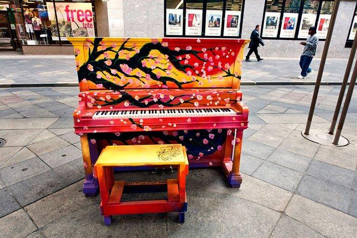 pianos-calle-mundo10