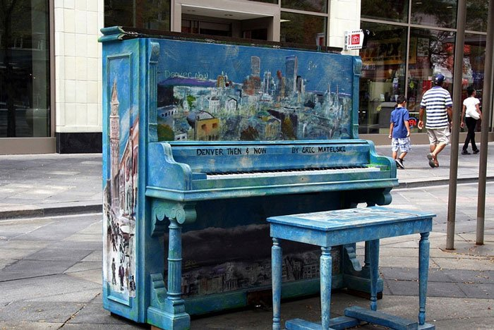 pianos-calle-mundo13