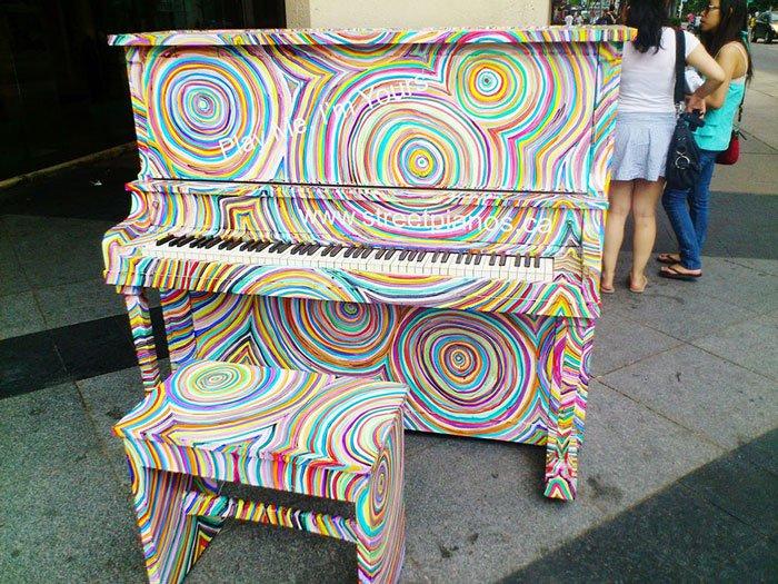 pianos-calle-mundo18