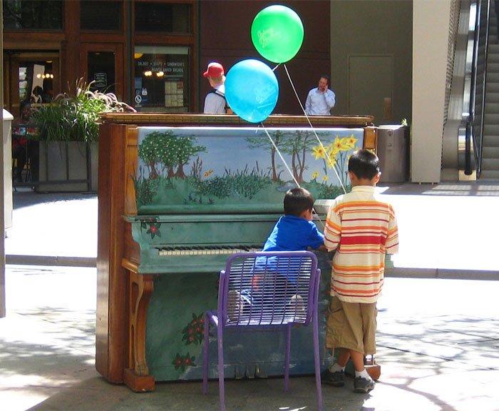 pianos-calle-mundo19