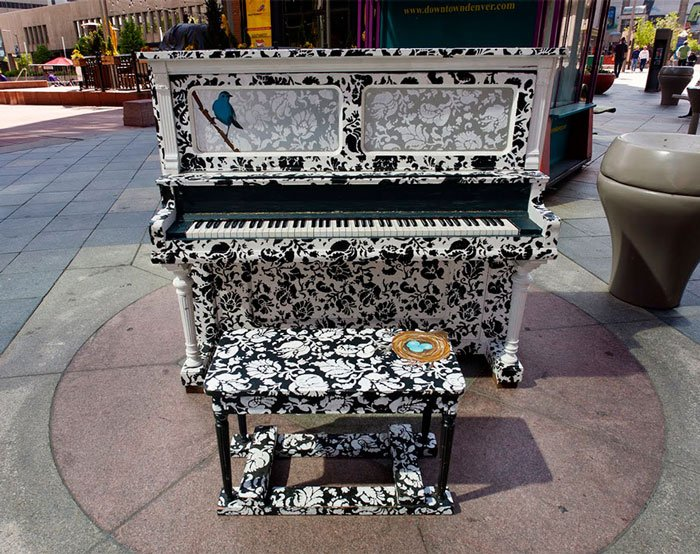 pianos-calle-mundo3