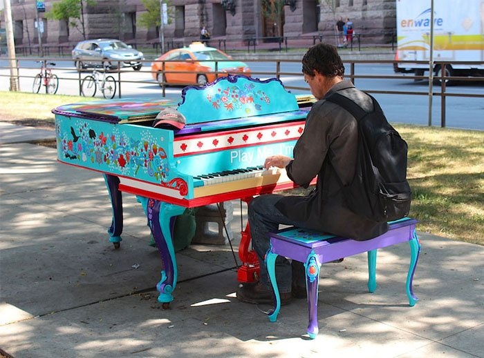 pianos-calle-mundo5