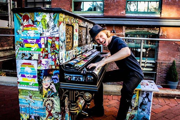 pianos-calle-mundo6