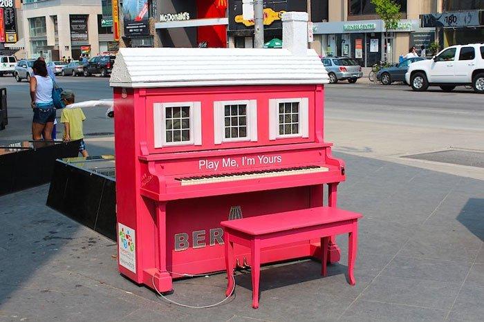 pianos-calle-mundo7