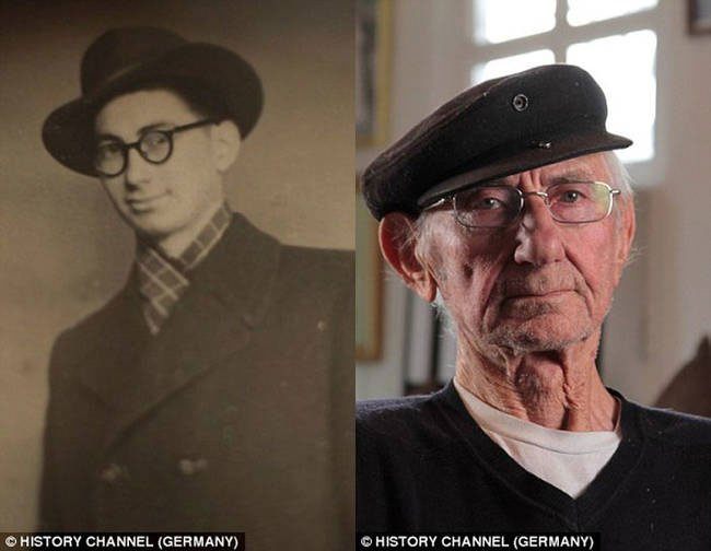reunion-soldado-prisionero-holocausto1