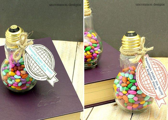 reutilizar-bombillas-viejas11