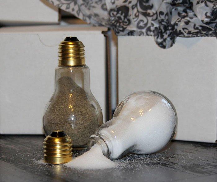 reutilizar-bombillas-viejas18