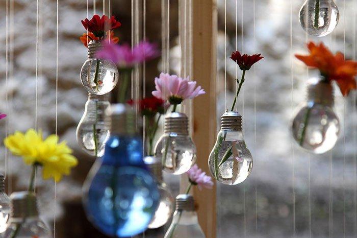 reutilizar-bombillas-viejas2