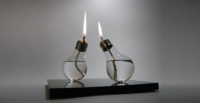 reutilizar-bombillas-viejas3