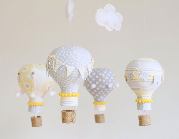 reutilizar-bombillas-viejas5