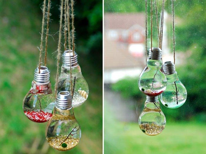 reutilizar-bombillas-viejas7