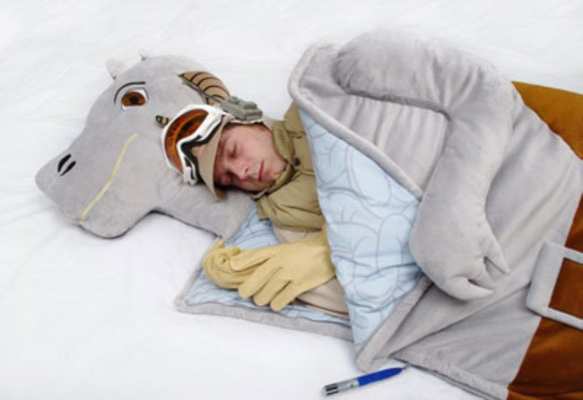 sacos-dormir-raros15
