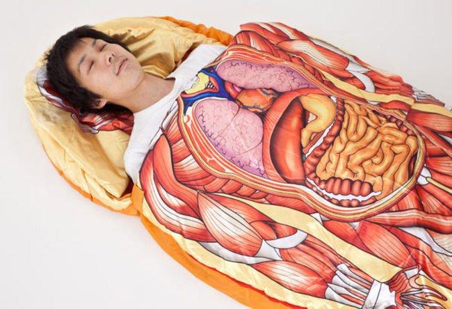 sacos-dormir-raros7
