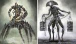 imagenes de los signos zodiacales