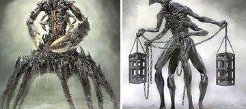 Así es como luce la versión más oscura y demoníaca de tu signo zodiacal.